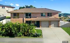 19 Kestrel Place, Boambee East NSW