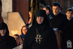Літургія-Пресвятої-Богородиці-11