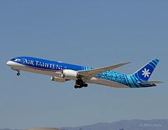 Air Tahiti Nui,  Boeing 787-9.....2019-0410-017 (a.hess2007) Tags: fomua