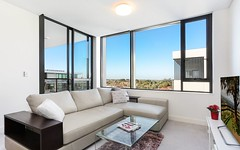 705E/14J Mentmore Avenue, Rosebery NSW