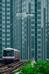BTS Skytrain (nat_panviroj) Tags:
