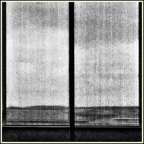 Lines & Beyond #29