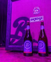 Brooklyn Brewery x London Fields Brewery 2018-5876 (BrooklynBrewery) Tags: sisterbreweries londonfields houseparty london ecdahl nyacarnegie