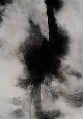 composition (Jacek Krasodomski) Tags: abstract composition bw monochrome blackandwhite jacekkrasodomski