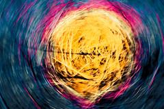 coloRadiation (m_laRs_k) Tags: colors abstract d7000 nikon pop extreme ott hss sliderssunday icm lightroomed rotation dslr mannheim