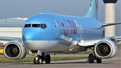SE-RFX (AnDyMHoLdEn) Tags: thomson tui tuifly 737 egcc airport manchester manchesterairport 23l