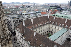 DSC04030 (dbohaty) Tags: wien vídeň austria viena rakousko ostereich