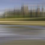 Impressions of Bamburgh by Paul Lambeth