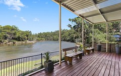 226 North West Arm Road, Grays Point NSW
