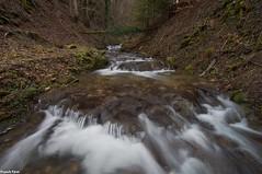 Ruisseau du creux Lague - Blegny - Jura (francky25) Tags: ruisseau du creux lague blegny jura franchecomté hiver