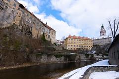 DSC07782-Edit (JOLEYE) Tags: sonya7iii 1635mmf4 zeiss tamron2875mmf28 lens digitalphoto travel europe czech prague