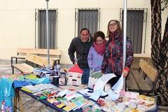 IV-San-Jose-Arrambla-Asociacion-San-Jose-2018-003 (Asociación San José - Guadix) Tags: asociación san josé trail colaborativo arrambla 2018