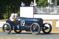 Cottin Desgouttes GP Hillclimb 1911 P1410798mods (Andrew Wright2009) Tags: goodwood festival speed sussex england uk historic heritage vehicle classic cars automobiles cottin desgouttes gp hillclimb 1911