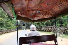 Angkor_AngKor Thom_2014_08