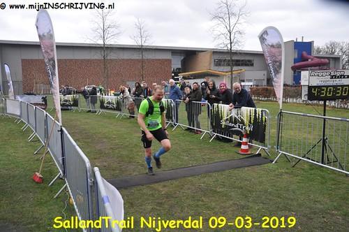 SallandTrail_09_03_2019_0339