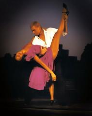 Sutilezas (Sergio Bertolo) Tags: cultura balé dança