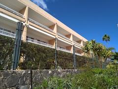 Farewell from IFA Interclub Atlantic Hotel, San Agustin, Gran Canaria (Spain) (Loeffle) Tags: ifainterclubatlantichotel ifainterclubatlantic hotel 032019 spain spanien espana kanaren canaries canarias grancanaria sanagustin
