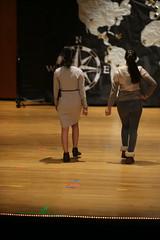3632_UWS_INTERNATIONAL_3.2.2019 (Paul M Walsh) Tags: paulmwalsh uws universityofwisconsinsuperior international student cultural night dance sign china korea japan amnestyinternational duluth minnesota mongolia taiwan malaysia