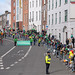 ST. PATRICK'S DAY PARADE IN DUBLIN - 17 MARCH 2019 [THE WEATHER WAS EXCELLENT]-150146