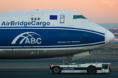CargoLogicAir (ab-planepictures) Tags: cargologicair 747 boeing fra eddf frankfurt flughafen flugzeug plane aircraft avaition airport planespotting