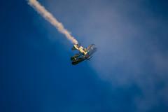 BerazateguiVuela2019-51 (MatiasMFP) Tags: avion acrobacia berazategui