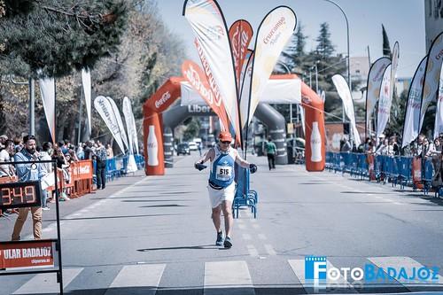 Maratón-7747