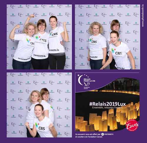 Relais2019Lux_Photobooth (571)