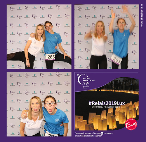 Relais2019Lux_Photobooth (100)