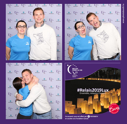 Relais2019Lux_Photobooth (637)