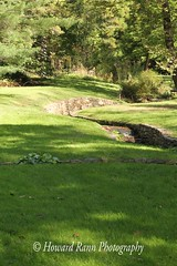 Chanticleer Estate & Gardens (654) (Framemaker 2014) Tags: chanticleer estate gardens mansion wayne pennsylvania montgomery county main line united states america
