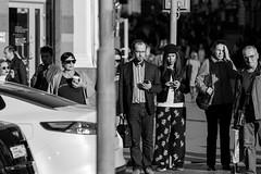 (Irina Boldina) Tags: people photography photo person street streetphotography streetphoto streetlife shadow streetmoscow streetbw bw blackwhite blackandwhite bnw blackandwhitephoto life light documentary russia reportage moments msk mood monochrome moscow time emotion