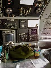 096-ILA_2010 (pzglicz) Tags: berlin ila2010 aviation military canoneos450d