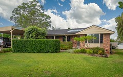 5 Telford Close, Dora Creek NSW