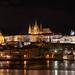 Prag_Castle.jpg