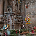 Carnegie Museum Neapolitan Presepio Nativity Scene