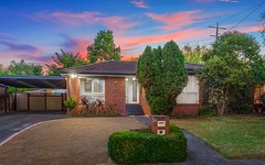 2 Collins Grove, Croydon North VIC