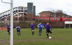 WPV v WGV-720 (Andy the Photographer) Tags: worcesterparkvets wandgassportsvets worcesterparkfc wandgassportsfc vetsfootball sundayvets football footballmatch footballlandscapes footballphotography footballgrounds nonleaguefootball nonleague fussball fútbol fusball futebol calcio