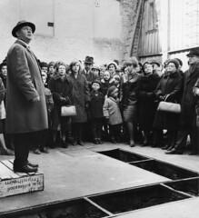 Byvandring med Olaf Digre (1965)