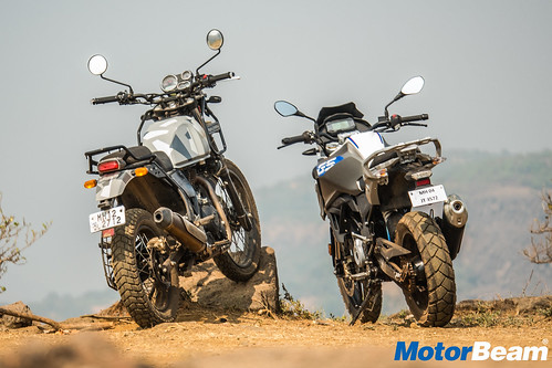 BMW-G-310-GS-vs-Royal-Enfield-Himalayan-2