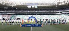 Palmeiras x Corinthians (02/02/2019) (sepalmeiras) Tags: allianzparque campeonatopaulista corinthians palmeiras sep sériea1 weverton mayke luan ggomez diogobarbosa felipemelo bhenrique lucaslima dudu carloseduardo borja