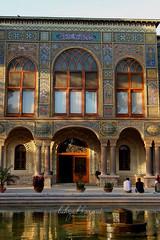 behzad kazemi (Behzad Kazemi) Tags: tehran photography iran travel palace