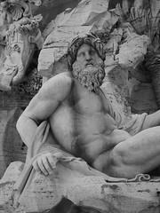 P1160025 (AryAtz12) Tags: roma italy landscape monuments vaticancity vaticanmuseums raffaello piazzanavona piazzadispagna colosseo altaredellapatria