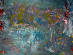 Positano (Kinga Ogieglo Abstract Art) Tags: kingaogieglo abstractartist abstractexpressionism abstractpainting abstracts abstractacrylicpainting abstractoilpainting art artcollector gallery buyart abstractartwork abstractartforsale abstractart