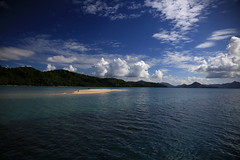 El Nido.Philippines (VincenzoMonacoo) Tags: canon 6d tamron 2470 philippines adventure travel leica nikon palawan el nido islands sea clouds sand beach