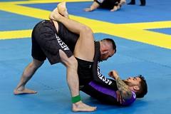 1V4A3678 (CombatSport) Tags: wrestling grappling bjj nogi
