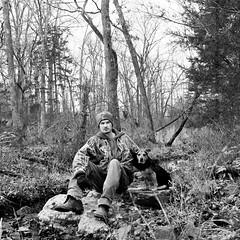 hasselblad delta 400 4 (urtondavid) Tags: analogphotography analog availablelight analogue buyfilmnotmegapixels bw blackandwhite daysgoneby delta400 explore explored epsonv800 eveninglight filmisfun filmisnotdead filmphotography film filmisalive filmisreal filmshooter family handdeveloped ibelieveinfilm ilovefilm ishootfilm ilford illsofol3 landscapes mediumformat new naturallight oldschool oldies portrait squareformat rollfilm 6x6 hasselblad 250mm 500cm