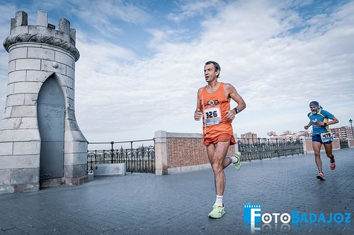 Maratón-7389
