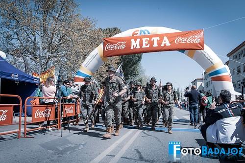 Maratón-7771