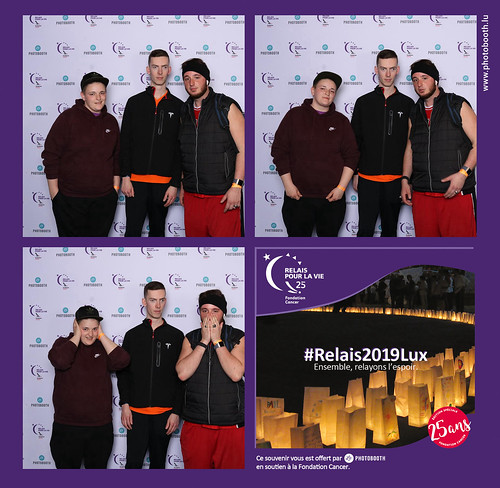 Relais2019Lux_Photobooth (342)