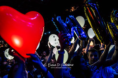 Dave Matthews Band live at Mediolanum forum in Milano on April 3rd, 2019 © elena di vincenzo ((Miss) *Elena Di Vincenzo*) Tags: elenadivincenzo dave matthews band davematthewsbandmilano davematthewsbandmilan davematthewsbandlive davematthewsbandlivemusic davematthewsbandstage american stage davematthewsbandconcert davematthewsbandgig davematthewsbandmusic davematthewsbandpics davematthewsbandpictures